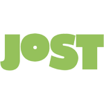 Jost Consult Münster GmbH