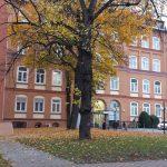 St. Elisabethen-Krankenhaus
