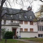 Grempsches Haus